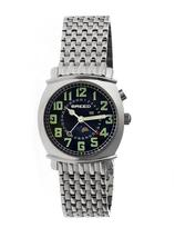 Breed Ray Collection 6502 Men's Watch
