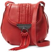 Kooba Sedona Crossbody Bag