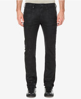 Buffalo David Bitton Men's Ash X Jeans