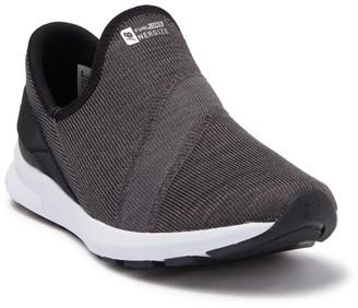 New Balance FuelCore Nergize Slip-On Running Shoe
