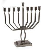 Godinger Hanukkah Menorah