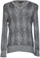 Marc Jacobs Sweaters - Item 39709541