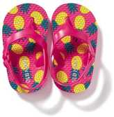 Old Navy Flip-Flops for Baby