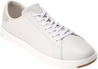 Cole Haan GrandPro Tennis Shoe