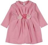 Il Gufo Dresses - Item 34562362