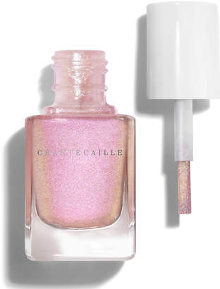 Chantecaille Celestial Nail Sheer Top Coat