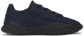 Craig Green Navy adidas Edition CG Kontuur I Sneakers