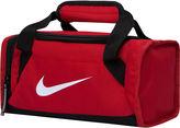 Nike Mini Brasilia Lunch Bag