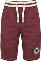 Tokyo Laundry Men's Shorts,Sweat,Gym Fashion,Jogging Bottom Fleece Short 1G9041