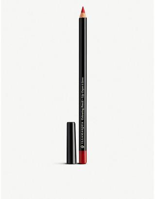 Illamasqua Lip colouring pencil