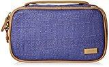 Stephanie Johnson Grace Brush Case, Nolita Purple