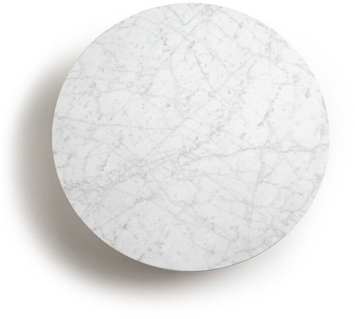 Thumbnail for your product : Am.pm. Aradan Marble Table Top, Diameter 75cm