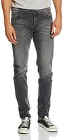 Firetrap Men's Skinny Denhoff Jeans,W32/L34