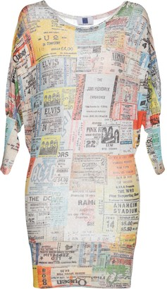 B.A. PRINTED ARTWORKS Sweaters