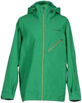 Patagonia Full-length jackets