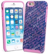 Vera Bradley Novelty Hybrid Case for iPhone 6