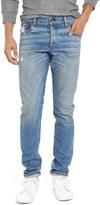 Rag & Bone 'Fit 2' Slim Fit Jeans (Ludlow)