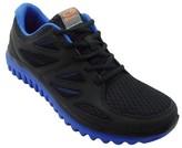 Champion Men's Premier 4 Performance Athletic Shoes Black