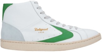 Valsport High-tops & sneakers