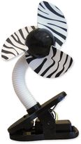 Dream Baby Dreambaby® Zebra Clip-on Fan