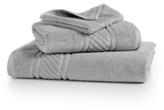 Martha Stewart Collection Spa Washcloth