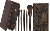 Laura Mercier Luxe Brush Collection Gift Set