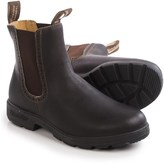 Blundstone 1449 Pull-On Boots - Leather, Factory 2nds (For Women)