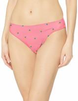 Amazon Essentials Women's Classic Bikini Swimsuit Bottom