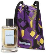 Prada Olfactories Marienbad Eau de Parfum/3.4 oz.