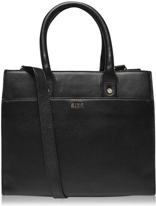 Biba Joy Tote Bag