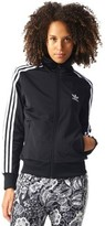 adidas BK5926 Jacket Women Black Black