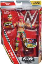 WWE Elite 47 Asuka action figure