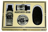 Mountaineer Brand WV Timber Complete Beard Care Kit