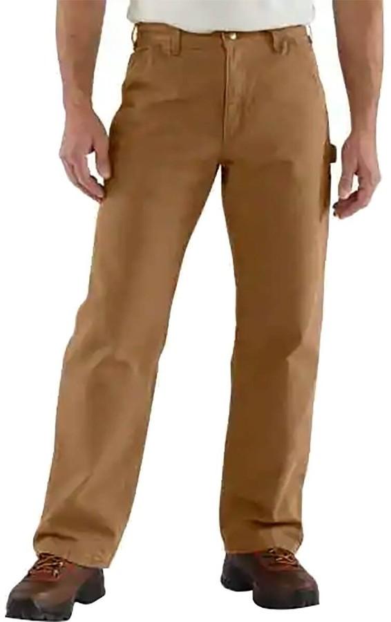 a9dee50a Carhartt Dungaree Pants - ShopStyle