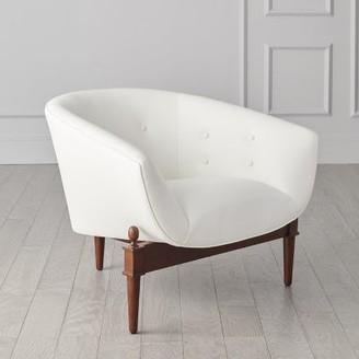 Global Views Mimi Chair