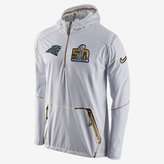 Nike SB50 Fly Rush Alpha (NFL Panthers) Men's Jacket