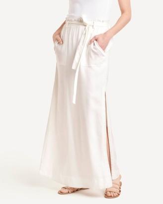 Splendid Breezeway Skirt