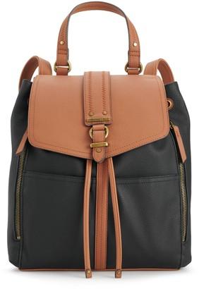 Rosetti Teresa Backpack
