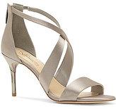 Vince Camuto Imagine Pascal Dress Sandals