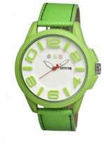 Crayo Horizon Collection CR0104 Men's Watch
