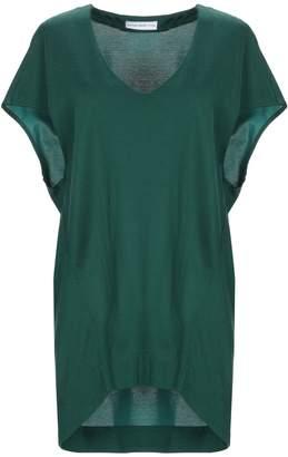 DEPARTMENT 5 T-shirts - Item 12325533RE