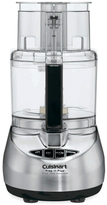 Cuisinart Prep Plus 11-Cup Food Processor