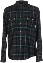 Lee Shirts - Item 38653279