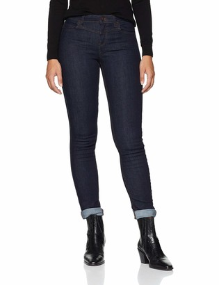 Esprit Women's 128ee1b008 Skinny Jeans