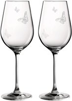 Royal Albert Miranda Kerr Wine Glass - Clear