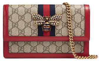 b6eb1ec9423 Gucci Beige Women s Wallets - ShopStyle