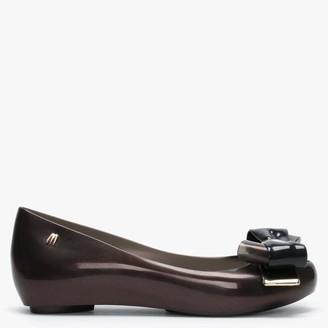 Melissa Womens > Shoes > Pumps