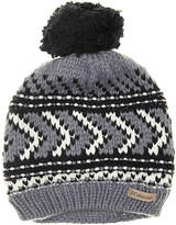 Columbia Alpine Vista Beanie - Women's