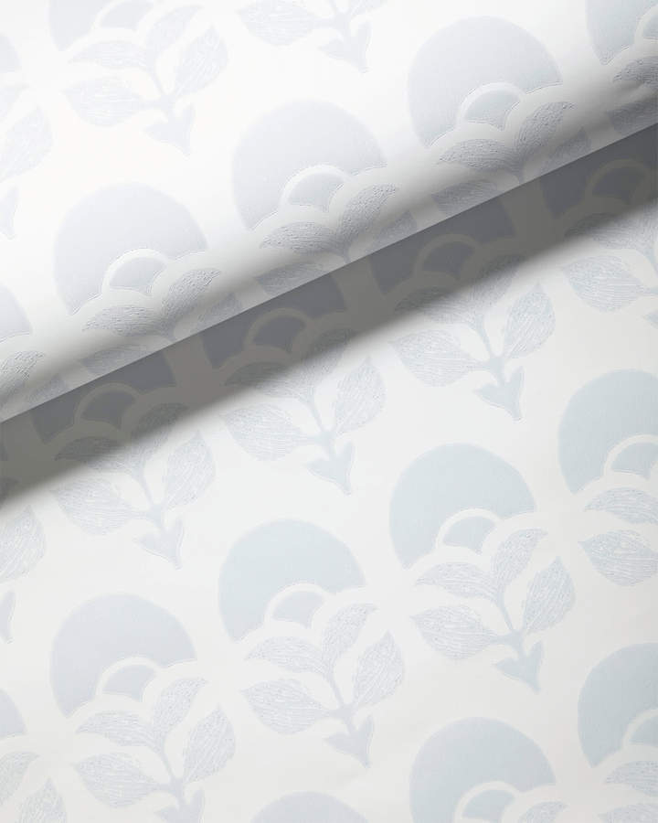 Store Perfect Wallpaper Shopstyle