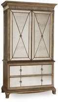 Hooker Furniture Bristol Armoire